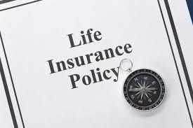 http://www.lifeinsurancerates.com