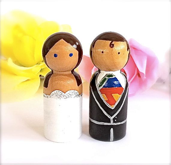 superhero family wedding cake topper 212 best lois and clark images on lois 20603
