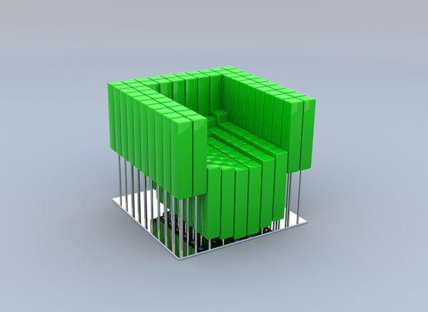 Unkonventionellem, Möbeldesign, Moderne Stühle, Stuhl Design, Design  Design, Schlafsofas, Stuhl, Schulprojekte, Möbel