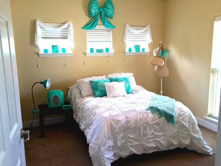 131 best kids rooms paint colors images on pinterest 14803 | c4eccf09b76dbf93533951bcfd7350a1 small bedrooms light colors