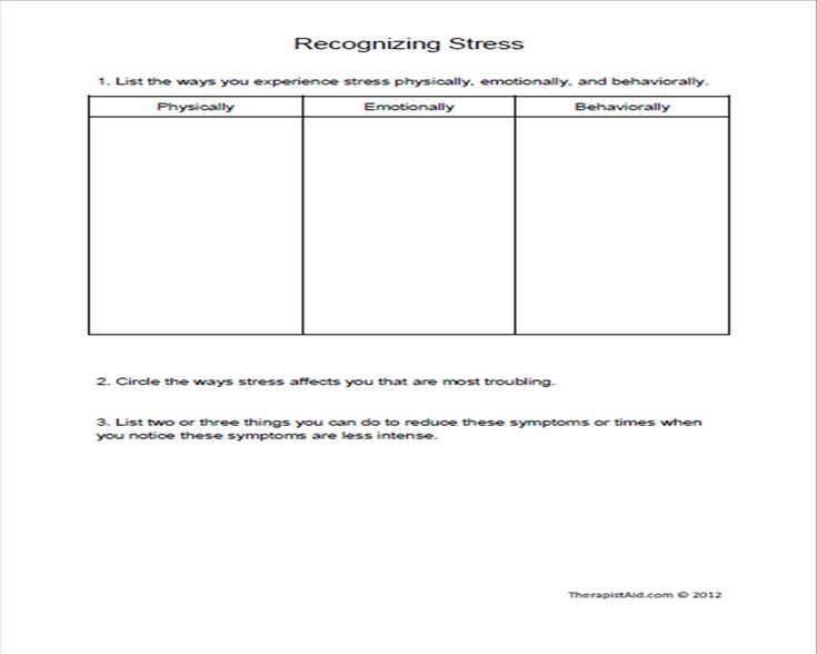 Printables Substance Abuse Group Worksheets 1000 images about substance abuse on pinterest facebook mental group therapy activities for an effective interpersonal process is
