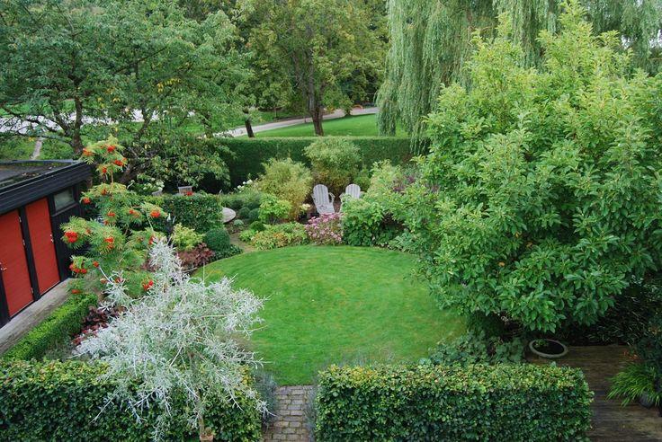 trädgård höjder - Sök på Google