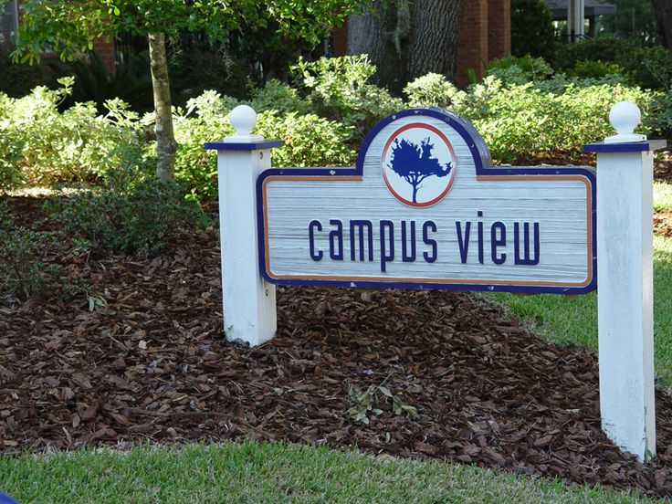 Campus View Place | Luxury Apartments near the University of Florida, Sorority Row, Norman Hall & Shands | Gainesville, FL Luxury Apartments in Gainesville, FL | Campus View Place | Leasing