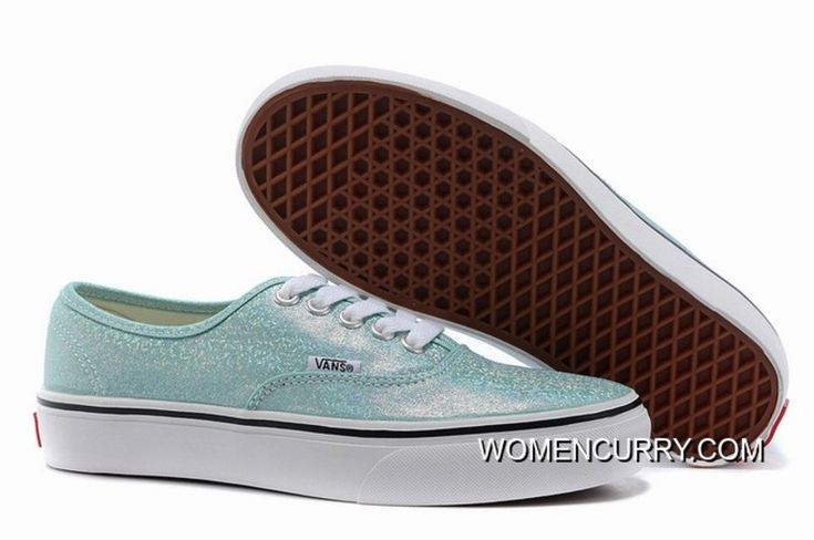 https://www.womencurry.com/vans-authentic-lite-green-glitter-womens-shoes-super-deals.html VANS AUTHENTIC LITE GREEN GLITTER WOMENS SHOES SUPER DEALS Only $68.59 , Free Shipping!