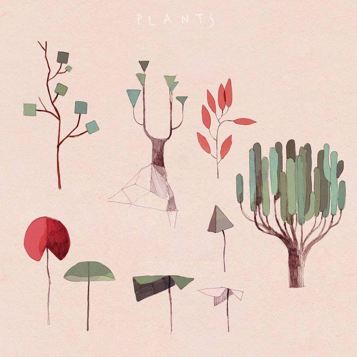 """""""PLANTS"""" grim_game on Instagram – 2D Games Design"""