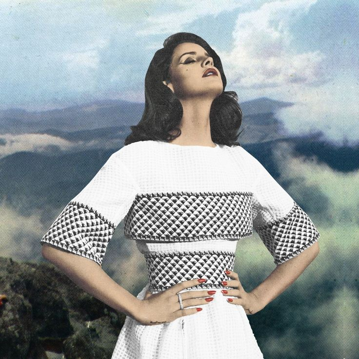 9 best minton art deco stripe images on pinterest art for Art deco lana del rey