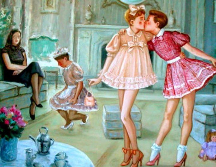 sissy school sissy things pinterest sissy maids