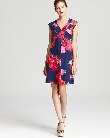 Lilly Pulitzer Garnet Dress | Bloomingdale's - $69 on sale