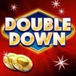 DoubleDown Casino Slots Free Chips