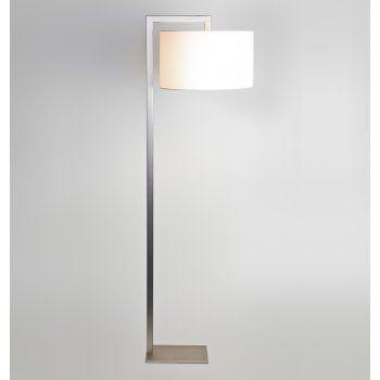 Http Www Love4lighting Co Uk Astro Lighting 4538 Ravello