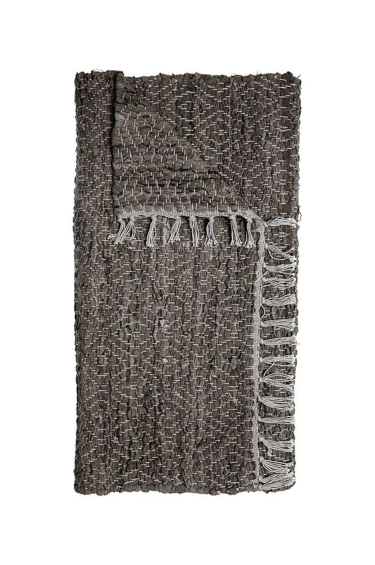Tvärnö | Himlas online butik - vackra textilier och heminredning