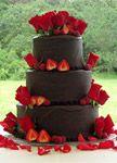 TORTE NUZIALI idee originali per bellissime torte di matrimonio