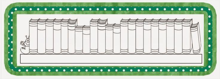 Lectometro