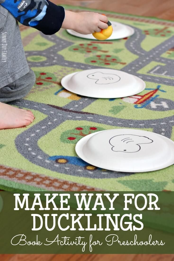 478 best Books and Crafts images on Pinterest | Activities ...