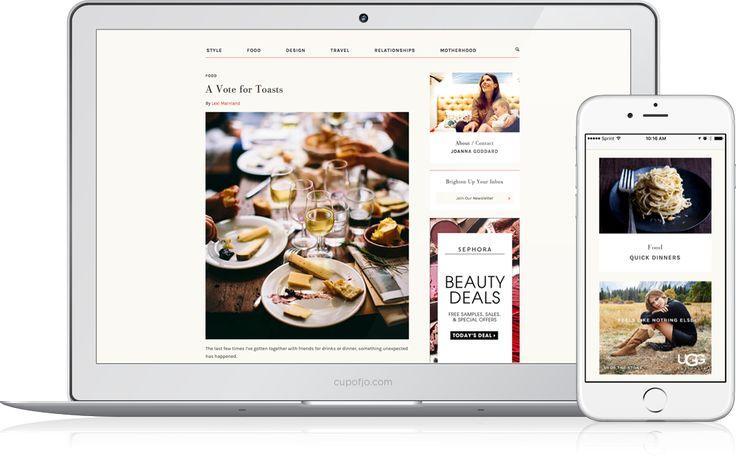 SHOPPA genom Instagram och andra sociala medier. Köpt det du ser i bilderna genom LIKEtoKNOW.it. Du som influencer har även möjlighet att tjäna pengar!