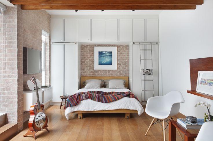 Oltre 25 fantastiche idee su occhi da camera da letto su - Musica da camera da letto ...