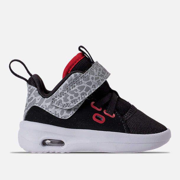 sale retailer a4c7d 7141c Boys' Toddler Air Jordan First Class Basketball Shoes ...