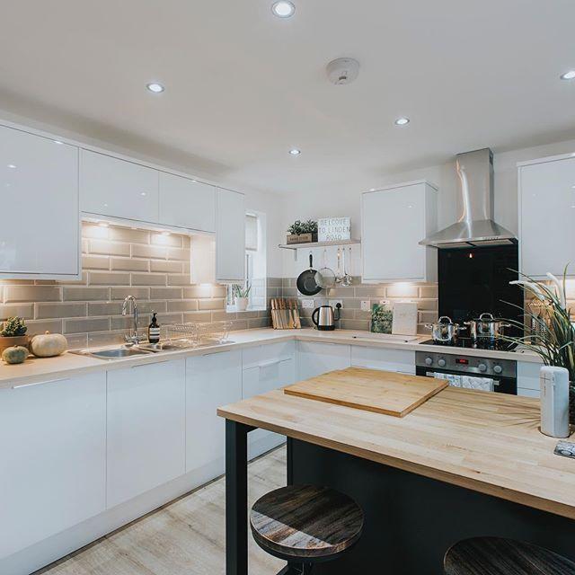 Best 25+ Howdens Kitchens Ideas On Pinterest