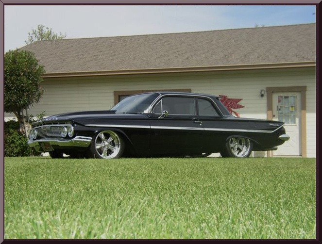 Pin by Tony Ropos on Ridez Chevy bel air, Classic cars
