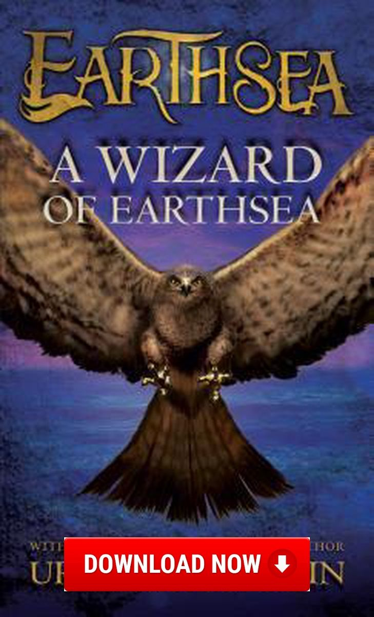A Wizard of Earthsea Read online (Download) eBook for free (pdf.epub.doc.txt.mobi.fb2.ios.rtf.java.lit.rb.lrf.DjVu)