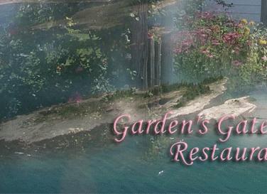 Garden's Gate Restaurant - Manitoulin Island