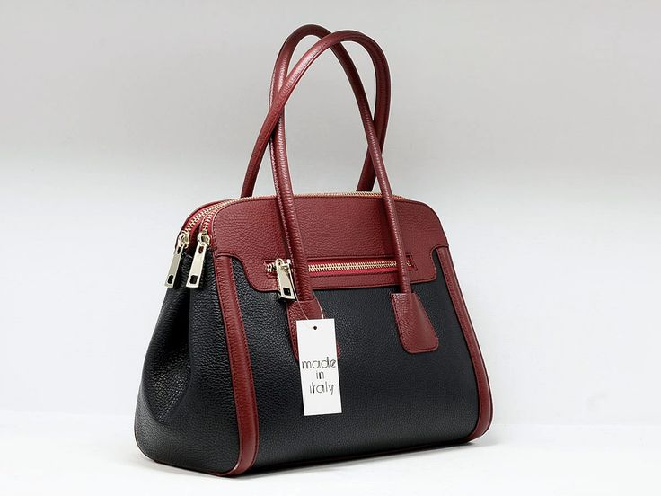 "Suveran bags & more - Administration - Product <small><small>[ Edit ]</small></small> <span style=""color: #666666; font-size: large;""><a href=""http://www.posetepiele.ro/index.php?option=com_virtuemart&view=productdetails&virtuemart_product_id=4719"" target=""_blank"" >Geanta piele naturala dama L05G (Geanta piele naturala dama L05G)<span class=""vm2-modallink""></span></a></span>"