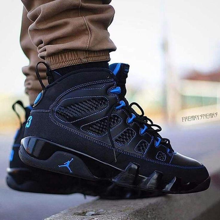 Michael Jordan, Jordan 9, Shoe Closet, Shoe Game, Sports Shoes, Air Jordans,  Sneaker, Free Shipping, Trainers