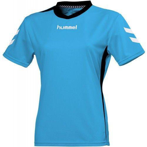 Maillot handball Hummel Cleo Femme