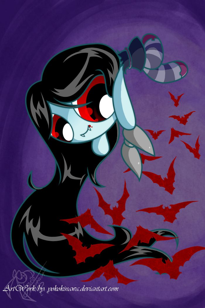 marceline girls Marceline the vampire queen is a character in the american animated television  her clothing changes from episode to episode because girls own more than.