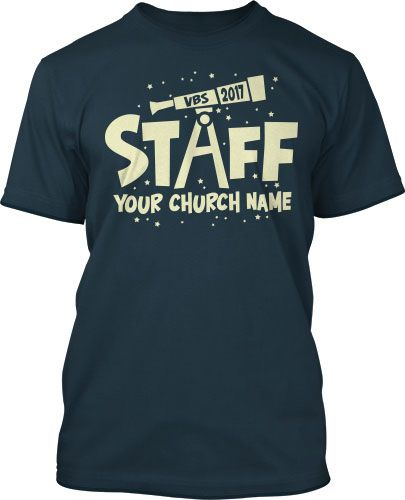 265 best images about vbs galactic starveyors 2017 npbc on for Event staff shirt ideas