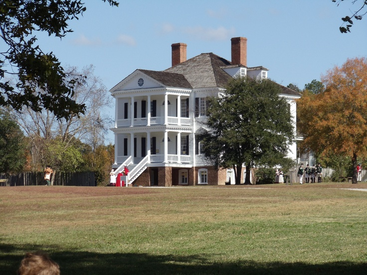 22 best images about camden sc my hometown on pinterest for Camden home
