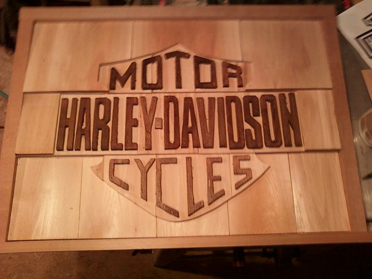 Best Harley Davidson Motor Cycles For Sale Wood Shingles 640 x 480