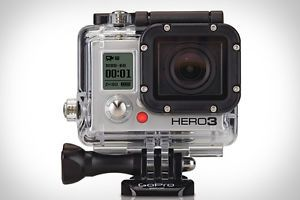 Gopro Hero 3 Review I recently found a  used Go Pro Hero 3 online  at a very reasonable price from this website https://www.cheap.forsale/go-pro  as someone who never had one of the action cameras or even a high definition camera, I am loving it. http://windows-shareware.com/gopro-hero-3-review/
