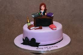 Image result for lawyer cake