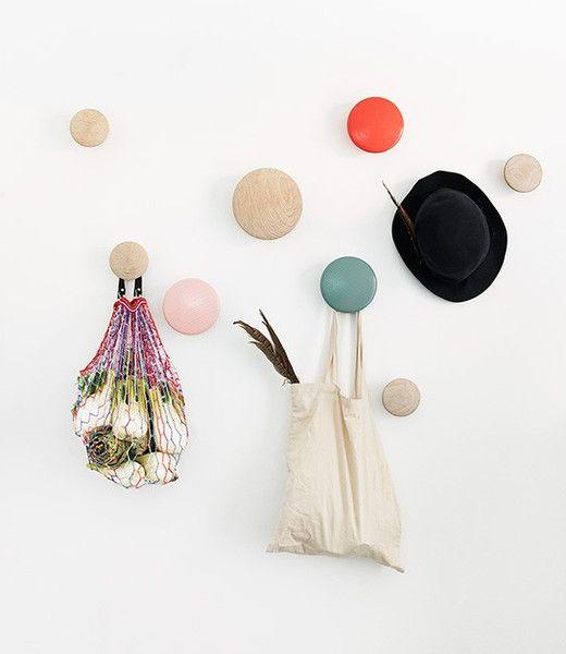 Round Coat Hooks best 25+ hallway coat rack ideas on pinterest | kids coat rack