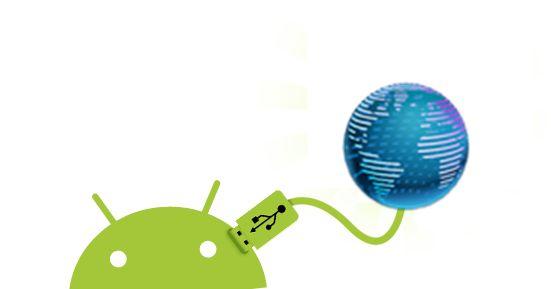 Cara Menghemat Kuota Data Internet di Android - Technoethnic