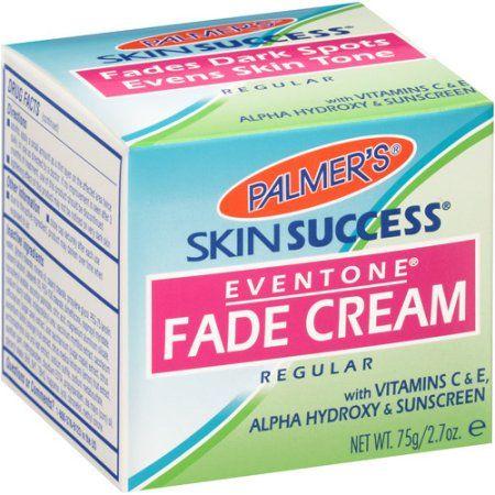 Palmer's Skin Success Eventone Fade Cream, 2.7 oz