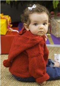 knit pullover for baby http://www.hasp.ca/patterns/sweaters/
