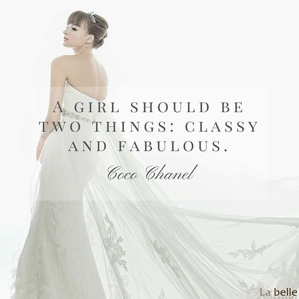 Bride Wedding Dress Quotes ~ The Royal Weddings
