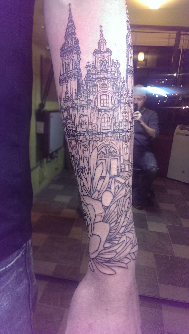 Tattoo - Imgur