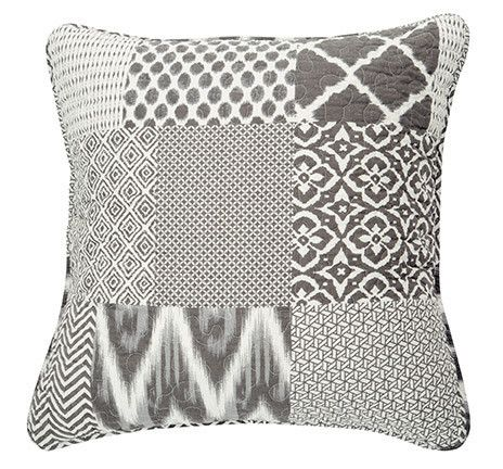 Add some fun to your space today! Armchairmuse.com has everything you need. Throw pillows, accents, decor