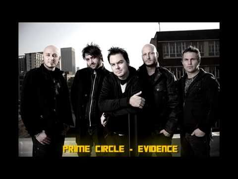 Prime Circle - Evidence
