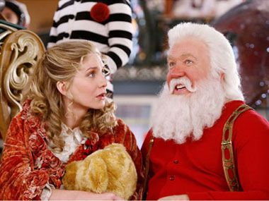 Top Christmas Movies Guaranteed to Get You in the Holiday Spirit