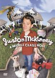 Juston McKinney: A Middle Class Hole [DVD] [2010], DV 524652