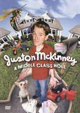 Juston McKinney: A Middle Class Hole [DVD] [2010], DV 524652