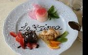 LaBrinca ristorante e cantina con fundego da vin - Ne - ValGraveglia