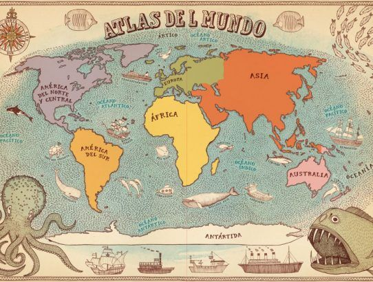 el-viajero-o-mundo