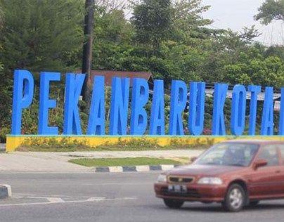 "Check out new work on my @Behance portfolio: ""agen qnc jelly gamat pekanbaru"" http://be.net/gallery/50617097/agen-qnc-jelly-gamat-pekanbaru"