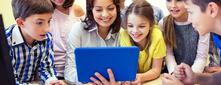 K–12 thought leader Eric Sheninger offers guidance on how to manage an arsenal of digital tools in the classroom.