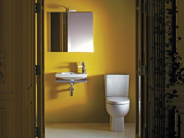 11 best Residential images on Pinterest | Bathroom ideas, Bathroom ...